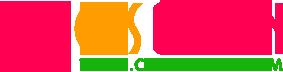 logo_cosonsen