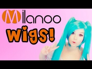 logo_milanoo
