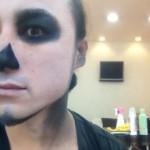 skull_make2