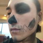 skull_make3