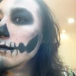 skull_make4