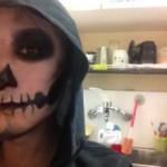 skull_make5